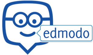 Edmodo-new-2kse41q