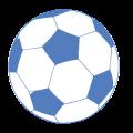 sportblue