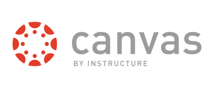 canvas-logo-1024x422