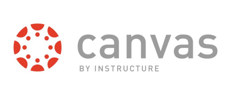 canvas-logo-1024x422
